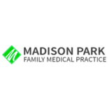 fd824aa96ca Dr Aruna Abeyratne - Madison Park Family Medical Practice - Book Online  with HotDoc