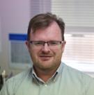 Dr Cameron Loy profile picture