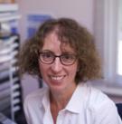 Dr Maria Lombardo profile picture