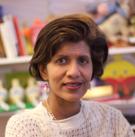 Dr Sagaiyini Jesudason profile picture