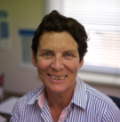 Dr Anne Chirnside profile picture