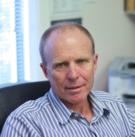 Dr Ric Milner profile picture