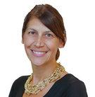Vanessa Griffiths - Podiatrist