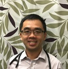 Dr Chia Wong Sunstate Family Medical Practice Bulk Billing Doctor Surgery Victoria Point Thornlands Redland Bay Sheldon